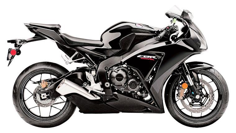Honda Dealers Ri >> Tweedehands Motor Kopen Tips voor een 2de Hands Motor