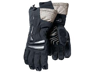 BMW motor handschoenen