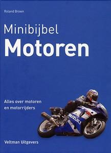 mini-motor-bijbel