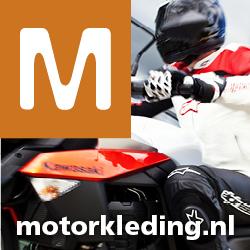 MotorkledingOnline